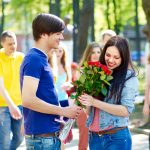 150 Perfect questions to ask on first date1