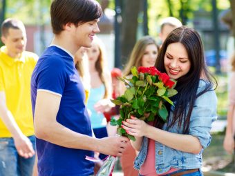 150 Perfect questions to ask on first date