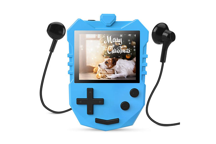 3.-AGPTEK-K1-Music-Player-for-Kids