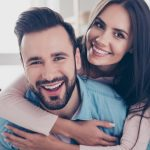 8 things that happen during the first six months of a relationship