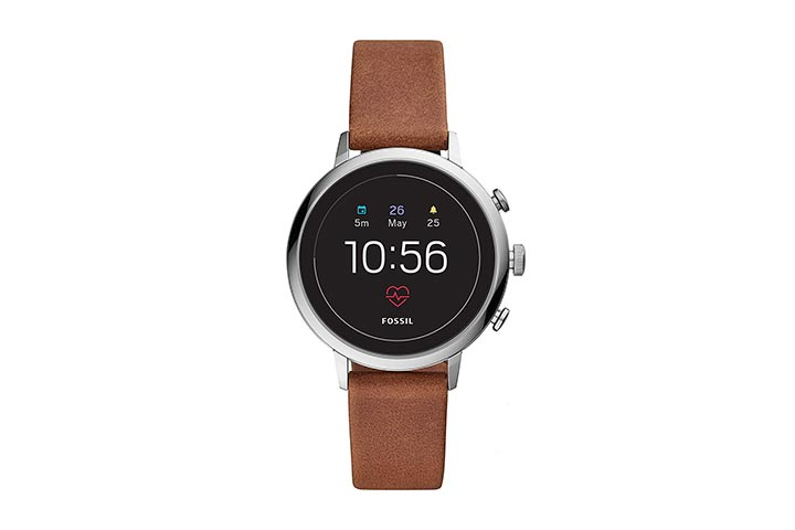 9 Best Smart Watches To Buy For Teens In 2019 (8)