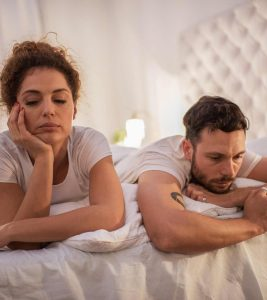 9 Signs that you might be Falling out of love, and how to stop it,