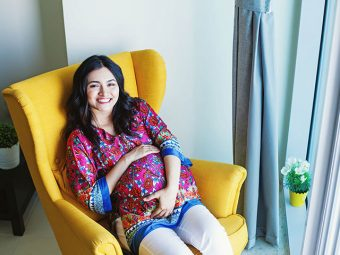 Are Home Births Making A Comeback To Urban India?