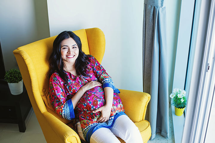 Are Home Births Making A Comeback To Urban India