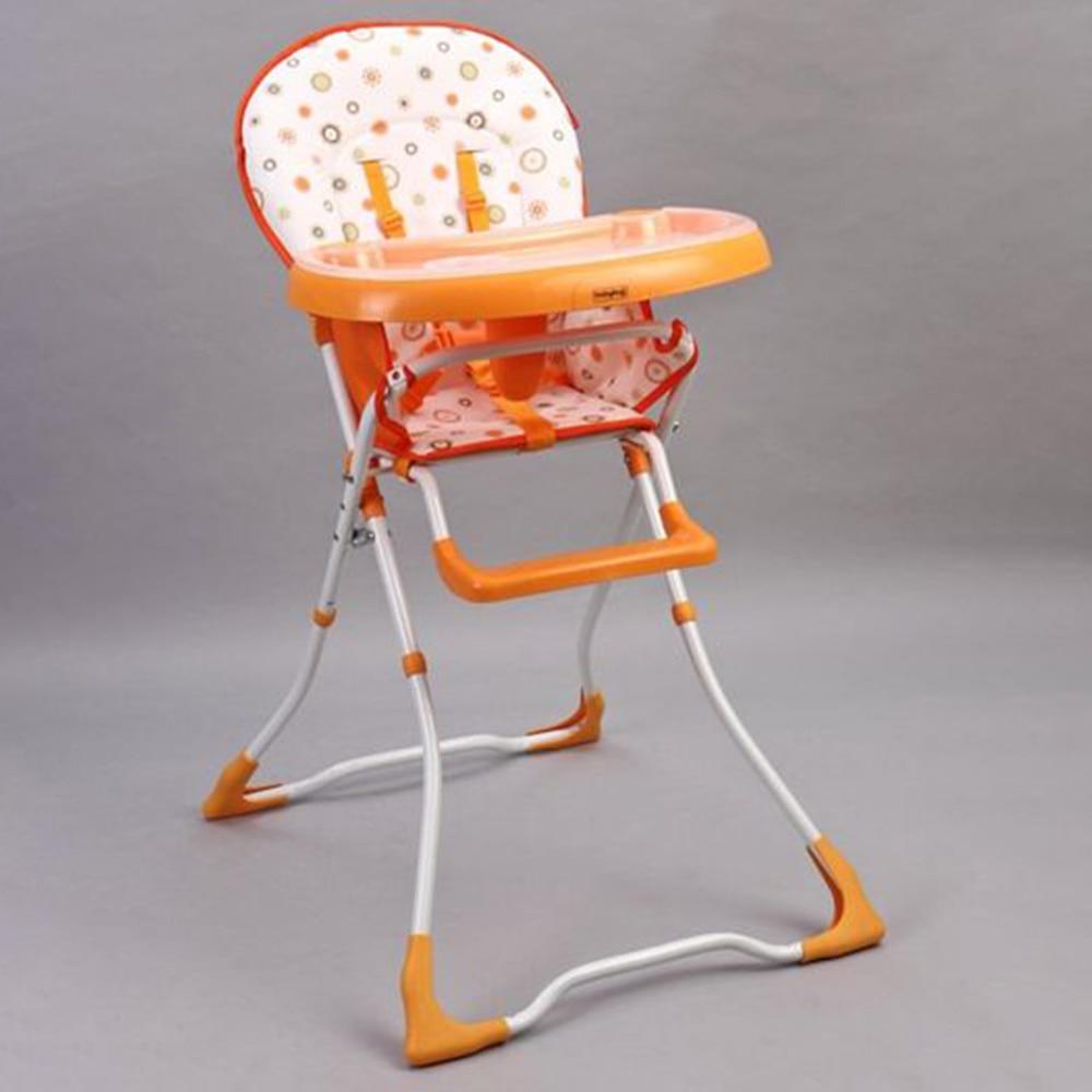 Babyhug Foodjoy High Chair