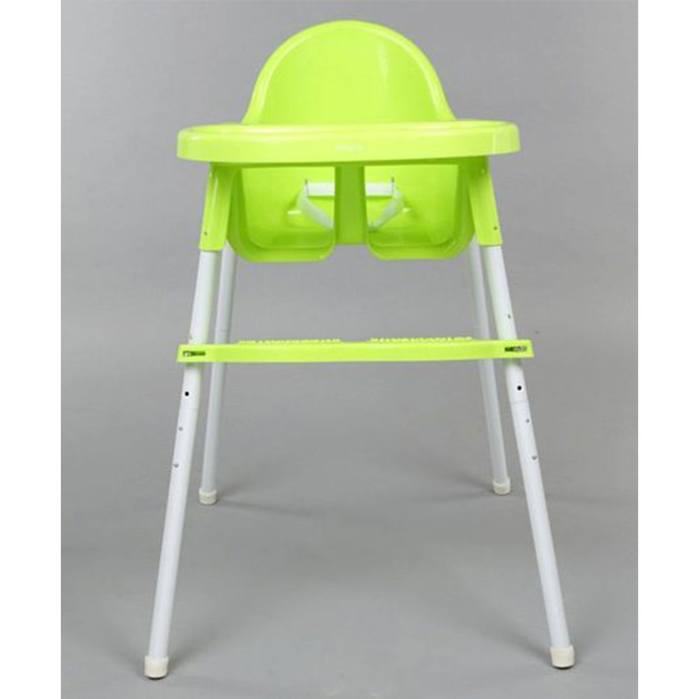 Babyhug Grace 2 in 1 Dining Chair