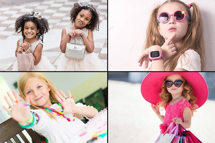 Best Gift Ideas For Girls
