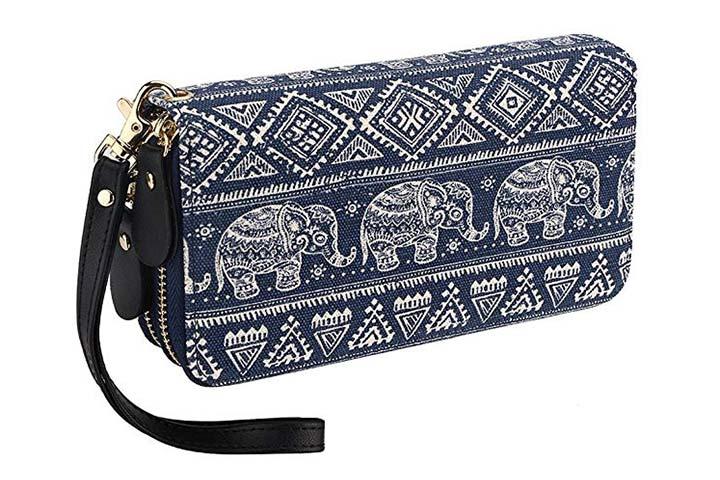 Bohemian-mini-purse