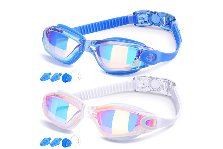 Cooloo Swim Goggles