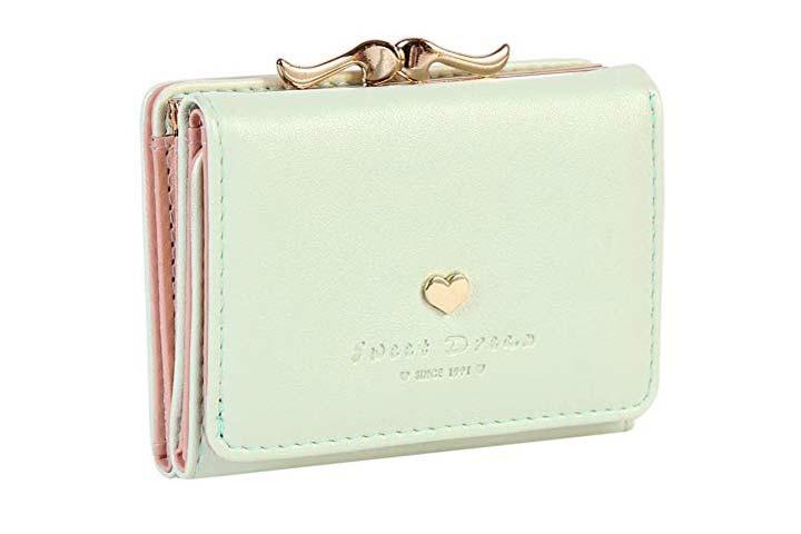 Damara-wallet
