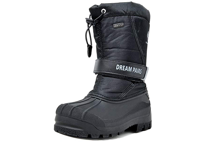Dream Pairs Snow Boots