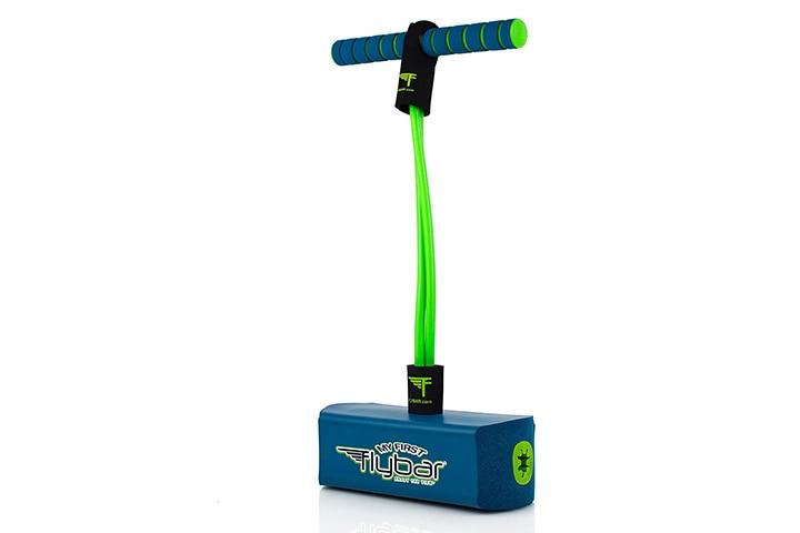 Flybar Foam Pogo Jumper