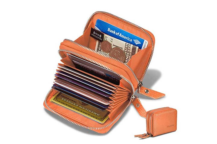 Itslife-clutch-and-organizer