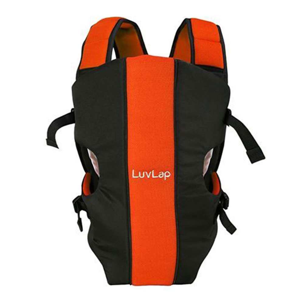 LuvLap Sunshine Baby Carrier