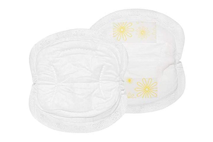 Medela Nursing Pads