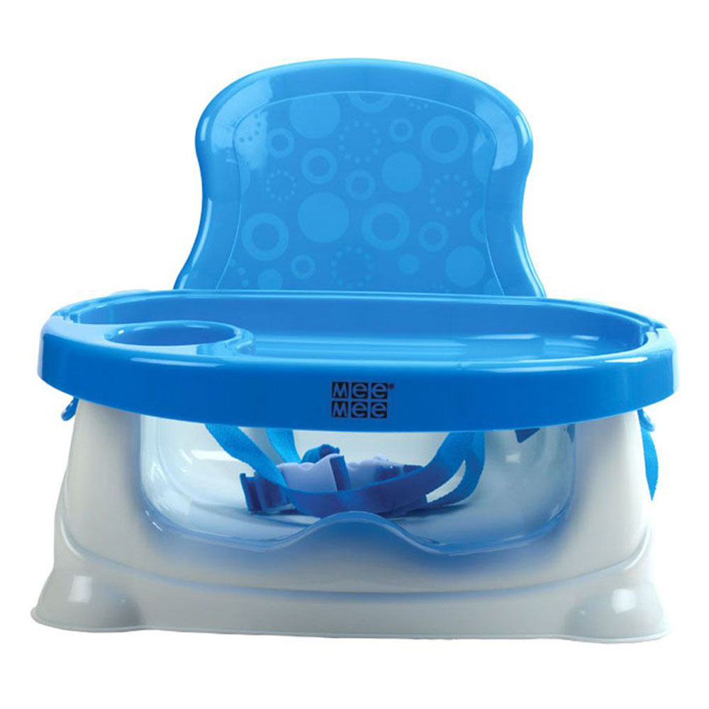 Mee Mee 2 in 1 Infant And Toddler Booster Seat-2