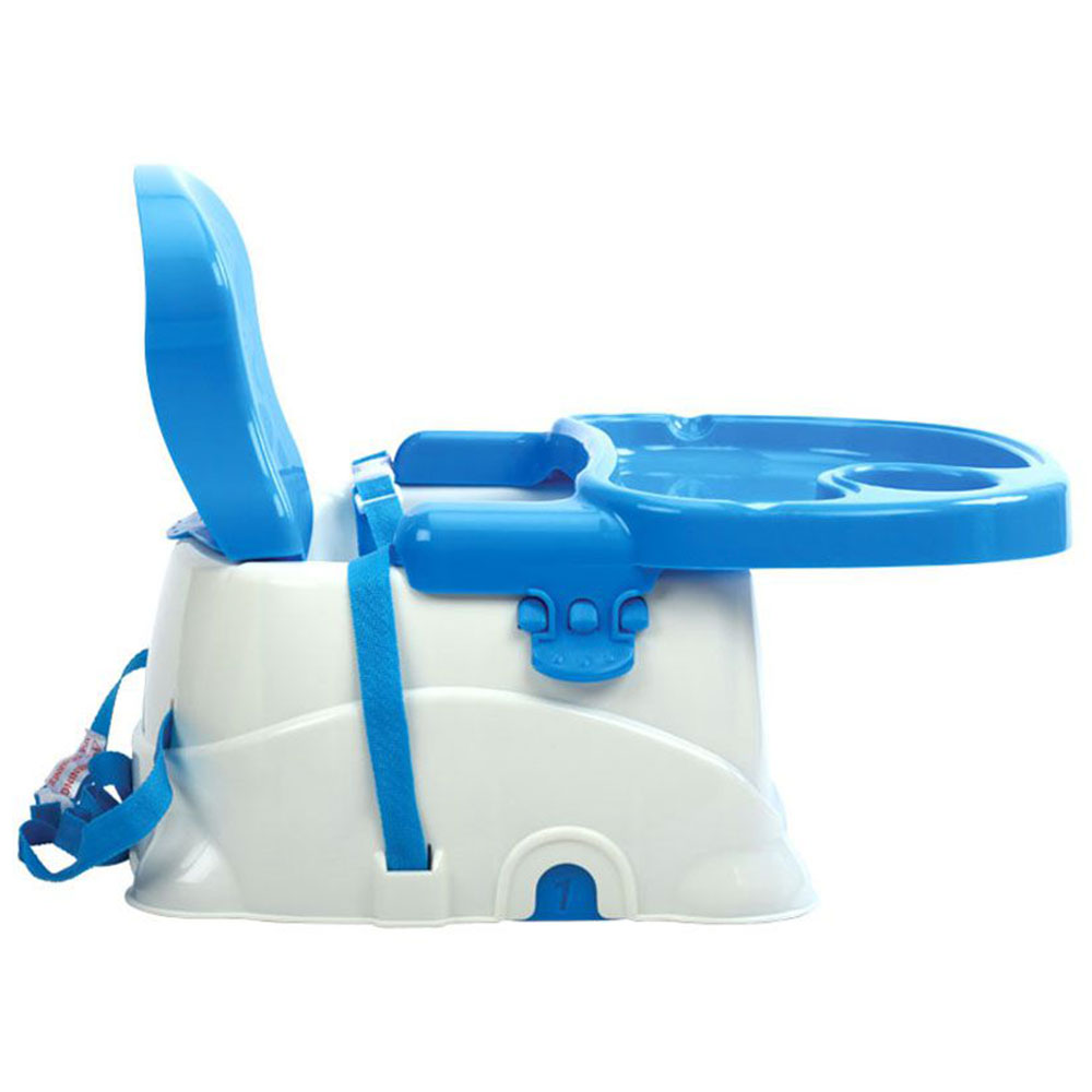 Mee Mee 2 in 1 Infant And Toddler Booster Seat-3