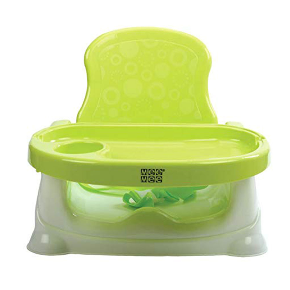 Mee Mee 2 in 1 Infant And Toddler Booster Seat