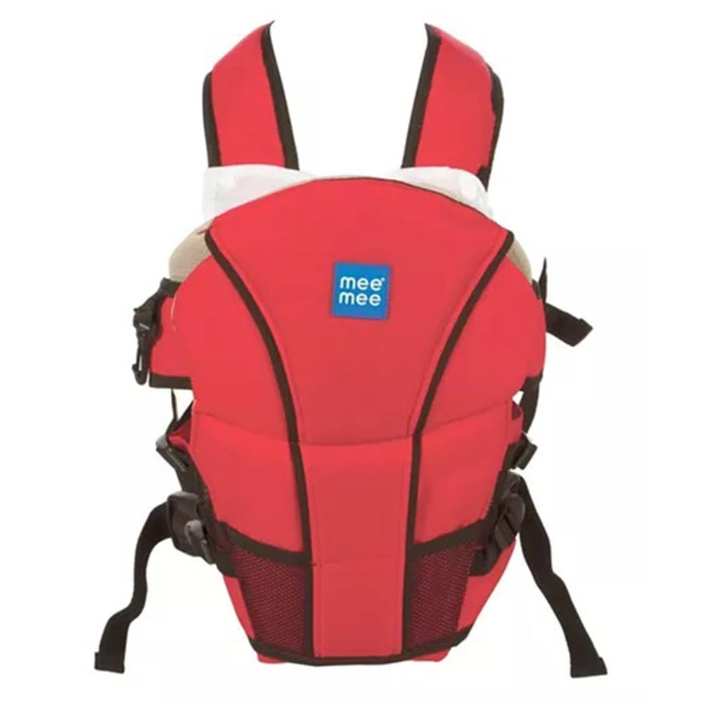 Mee Mee 4 in 1 Cozy Sling Carrier