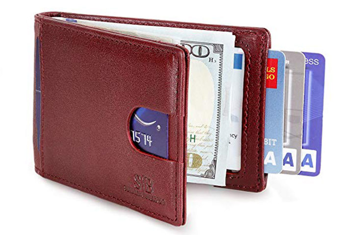 Serman-wallets-with-money-clip