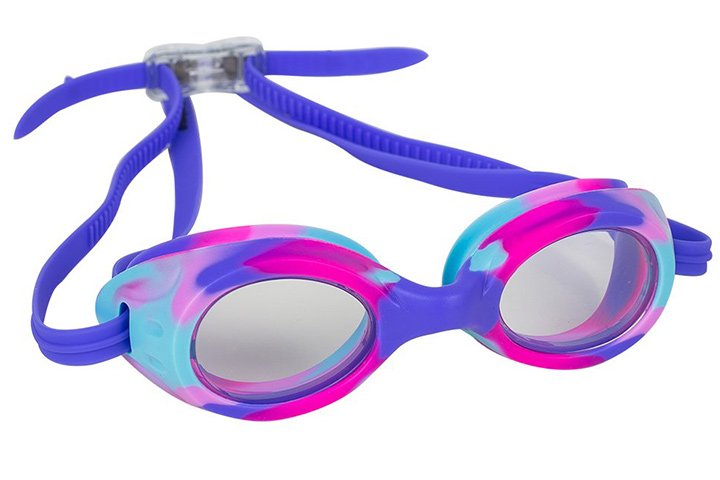 Splaqua Kids Swim Goggles