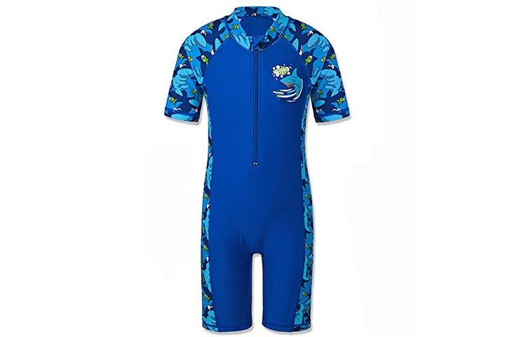 TFJH E swimsuit