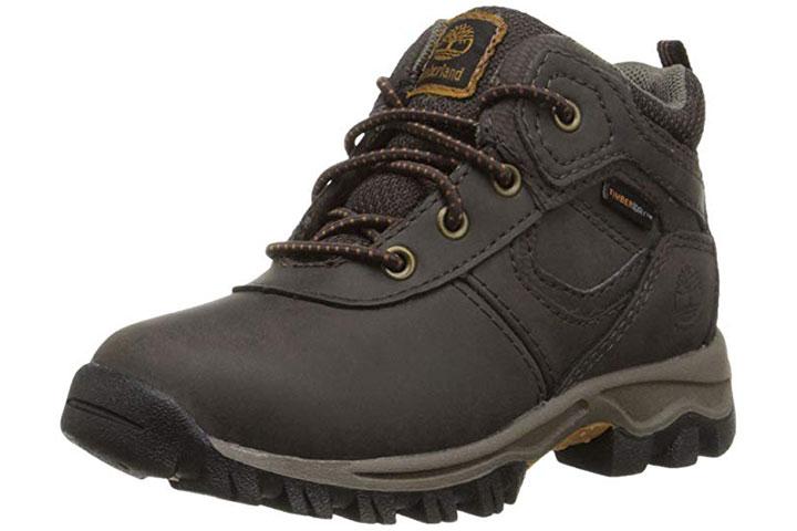 Timberland MT Maddsen Hiking Boot