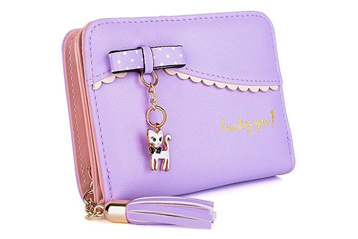UTO-wallet