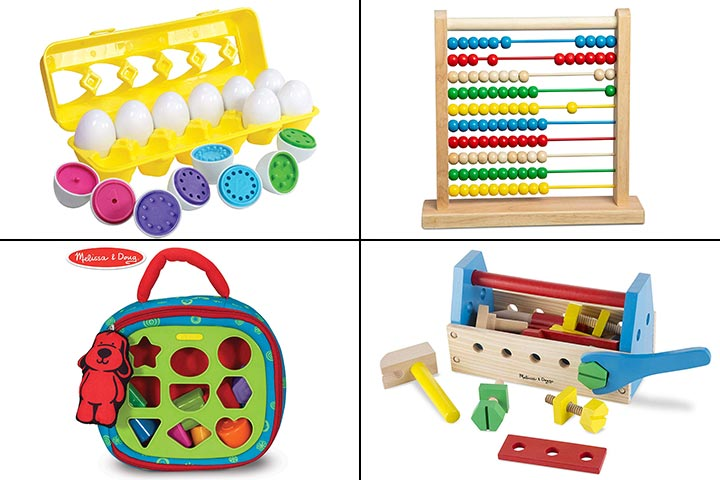 11 Best Educational STEM Toys For Toddlers-1