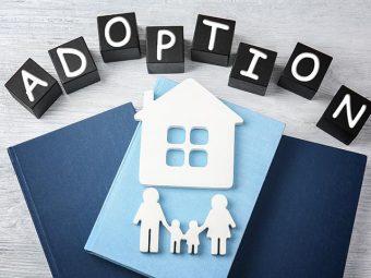 भारत में बच्चा गोद लेने के नियम व प्रक्रिया | Bacha God Lena (Adoption Process) In India
