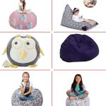 Best Bean Bags To Buy For Kids In 2019