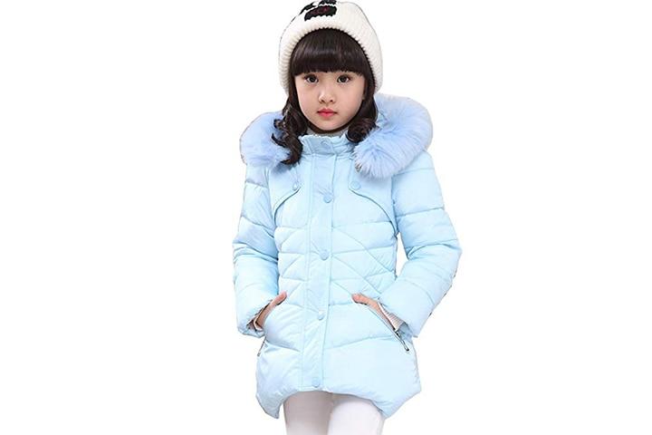 DNggAND Snowsuit