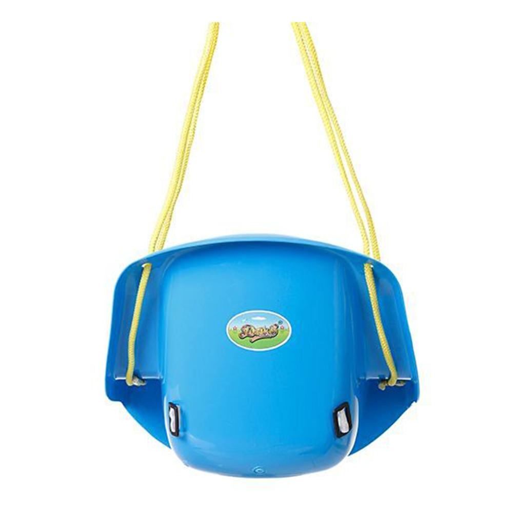 Dash Baby And Toddler Swing