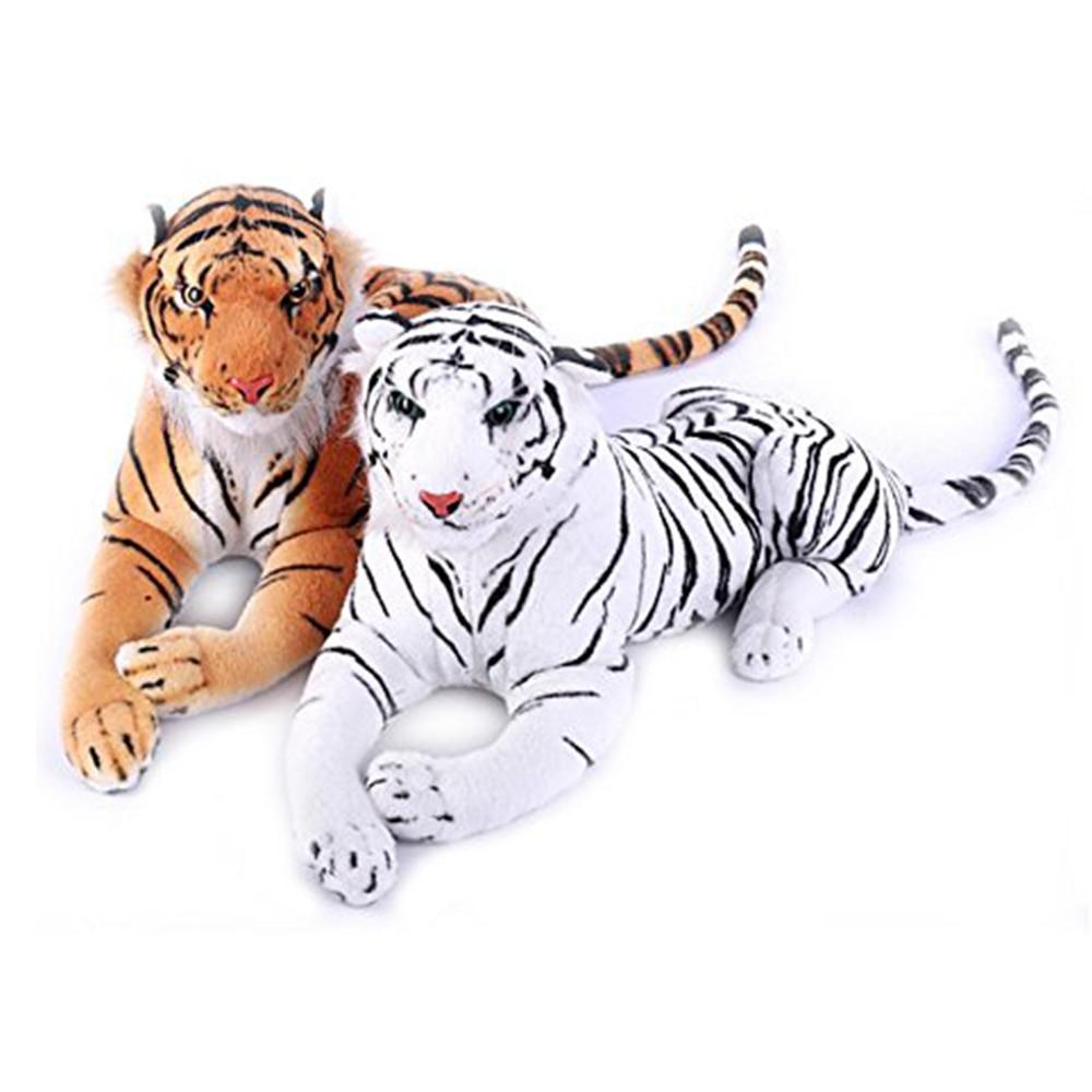 Deals India Tiger Combo