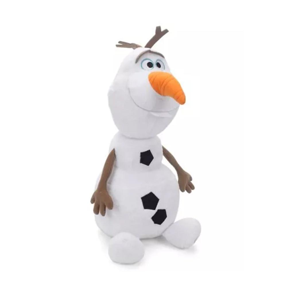 Disney Olaf Plush Toy