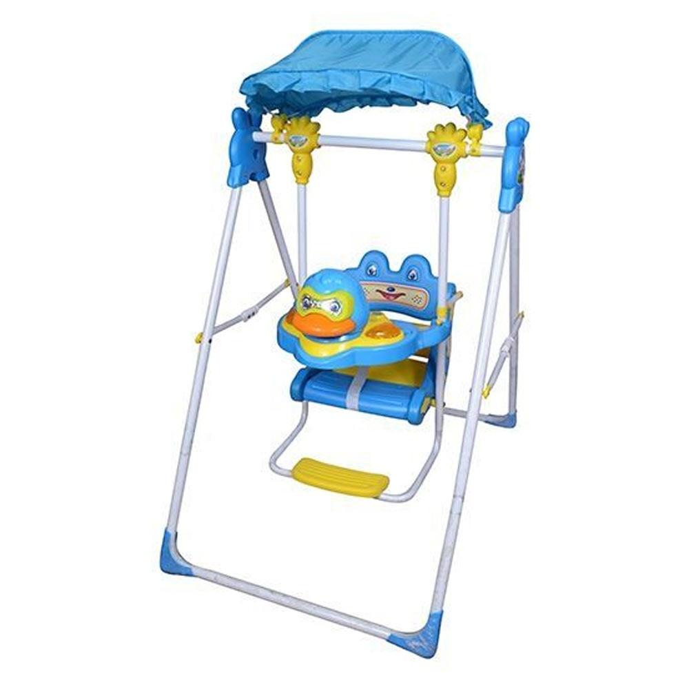 Funride Daizy Garden Swing
