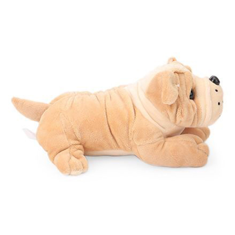 Funzoo Puppy Soft Toy-3