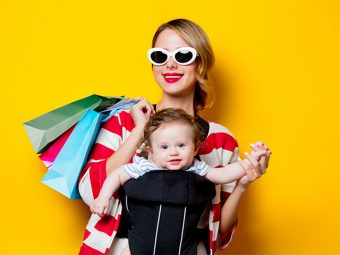 How Moms Save Money: 8 Tipid Hacks On Diapers, Clothes, Milk, And More