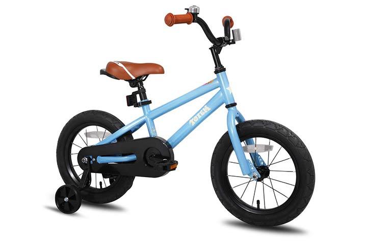 Joystar kids bicycle