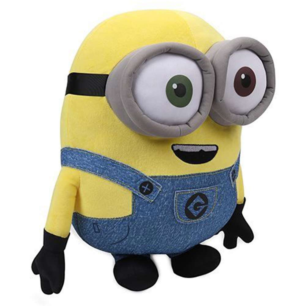 Minions Bob Plush Toy