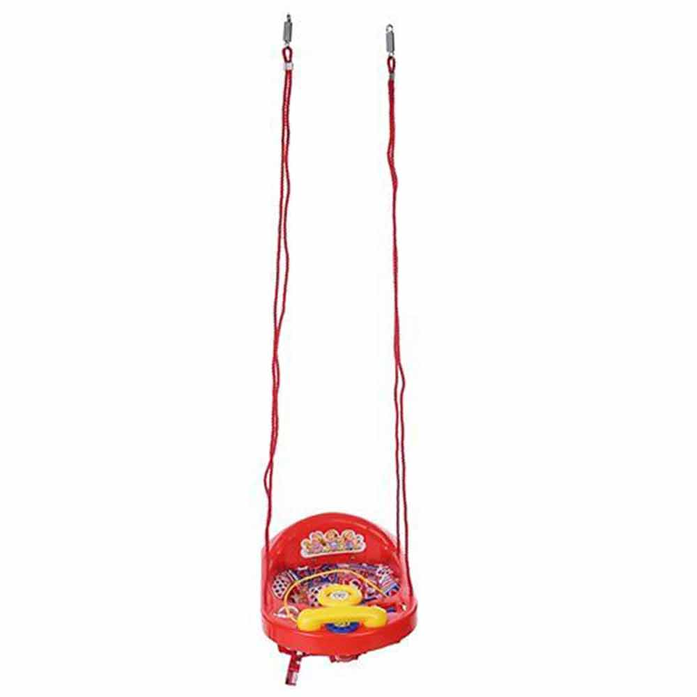 New Natraj Activity Swing-0