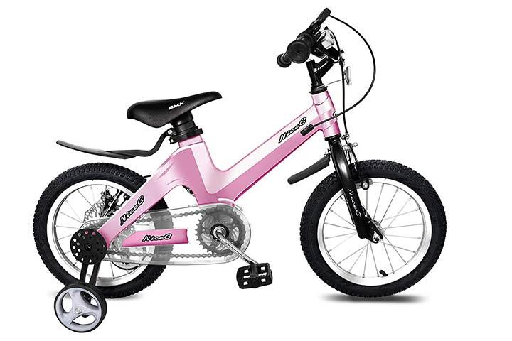 Nice C BMX bike for kids
