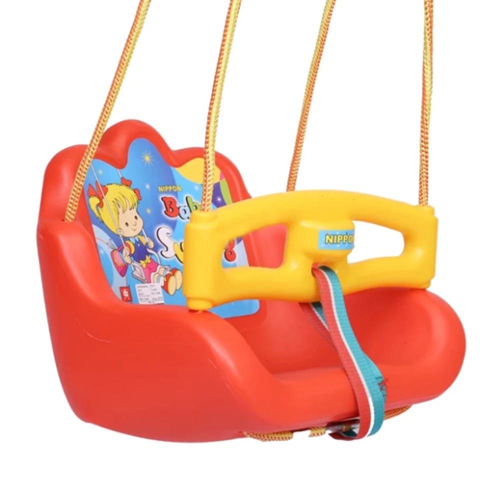 Nippon Baby Swing