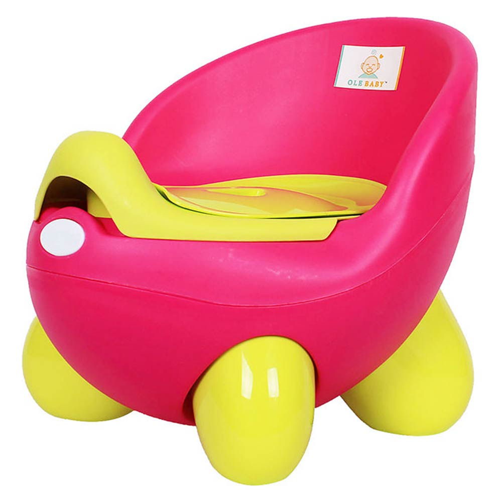 Ole Baby Potty Trainer Chair