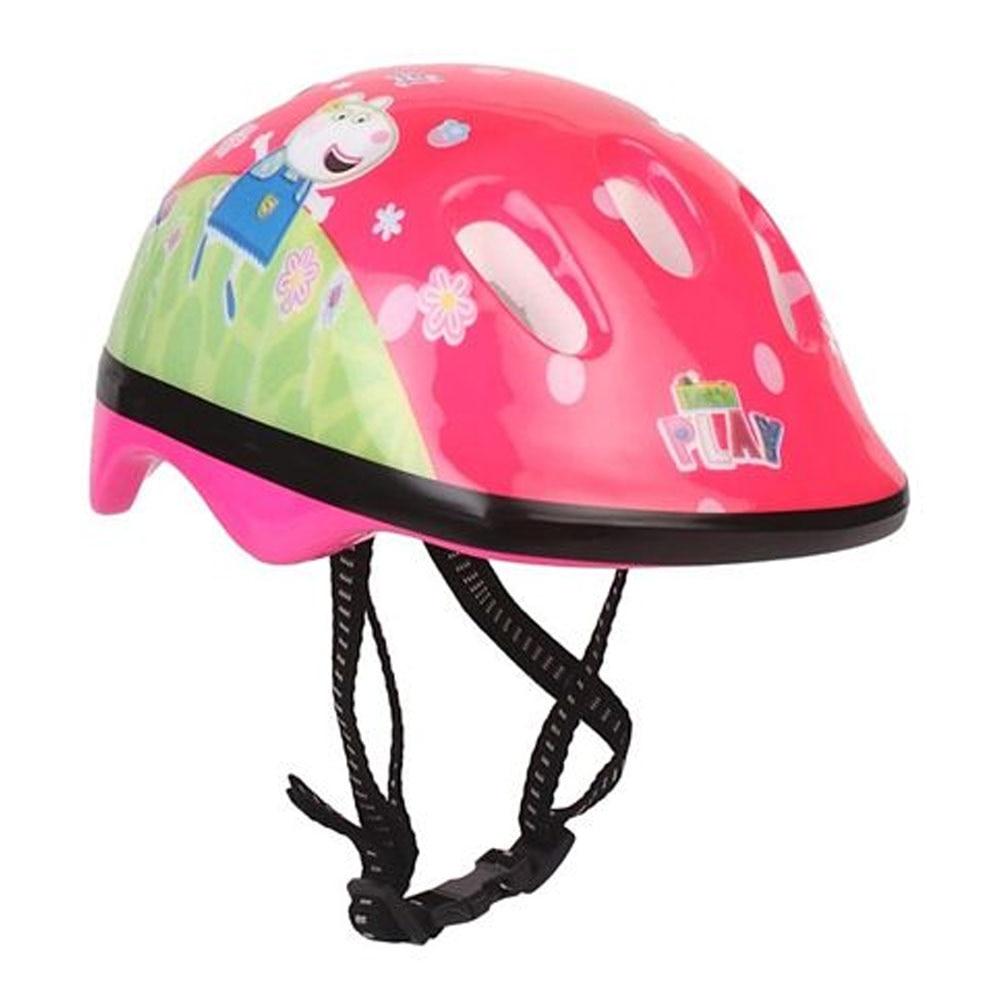 Peppa Pig Let's Play Helmet
