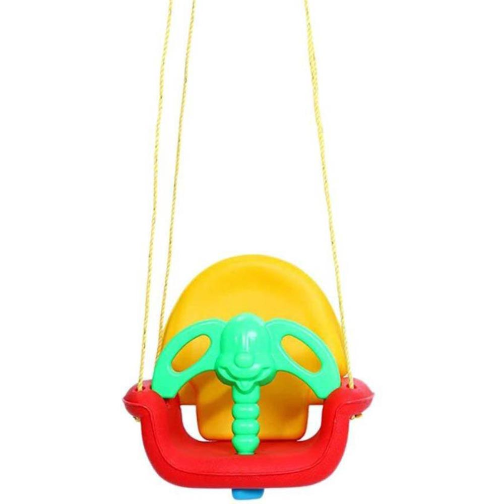 Planet of Toys Kids Swing