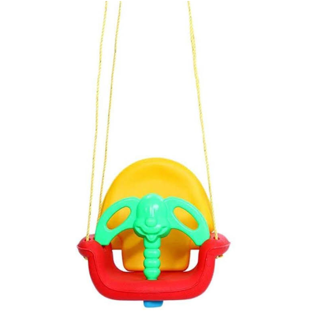 Playgro Toys Super Swing