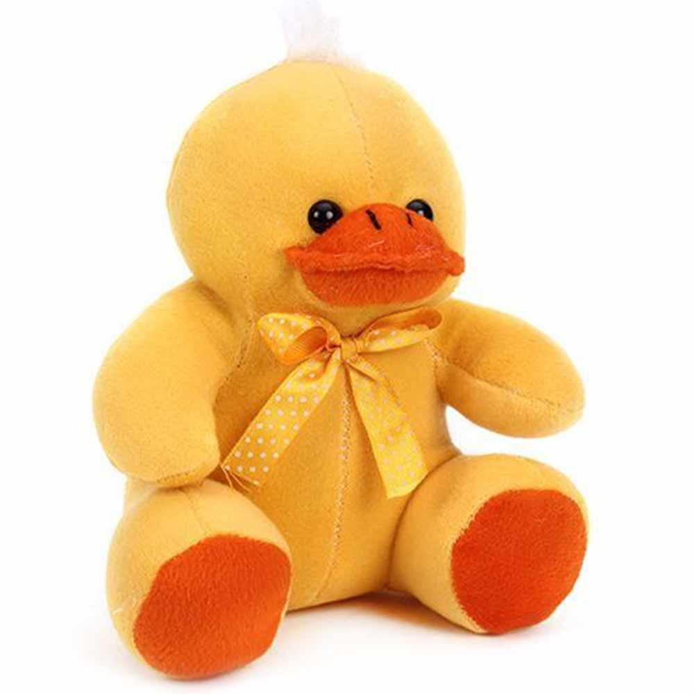 Playtoons Chubby Duck