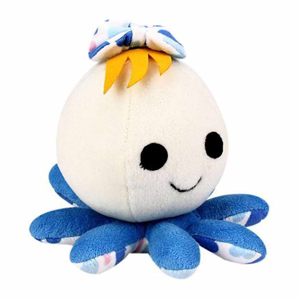 Playtoons Female Octopus