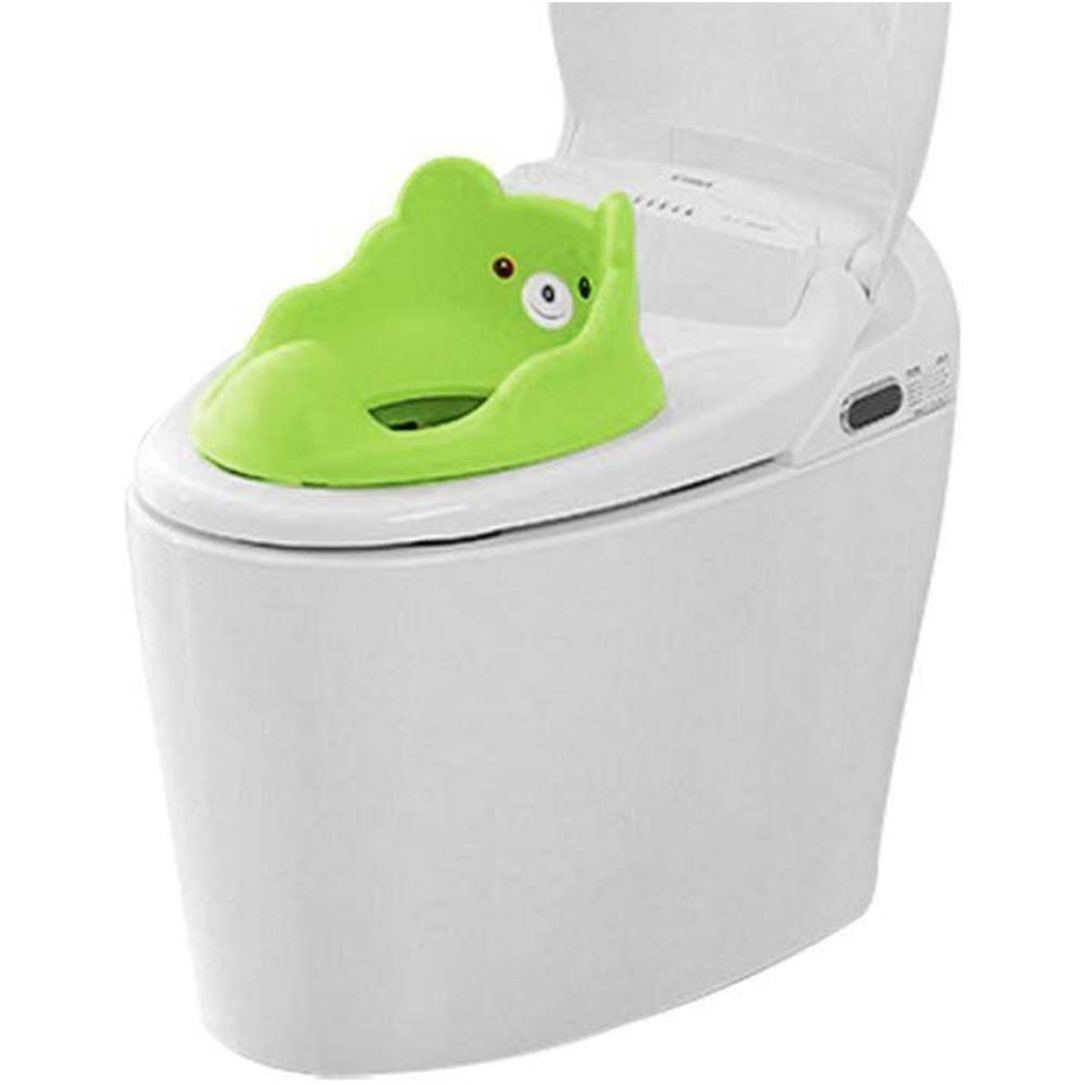 R for Rabbit Tiny Tots Adaptable Potty Training Seat-4
